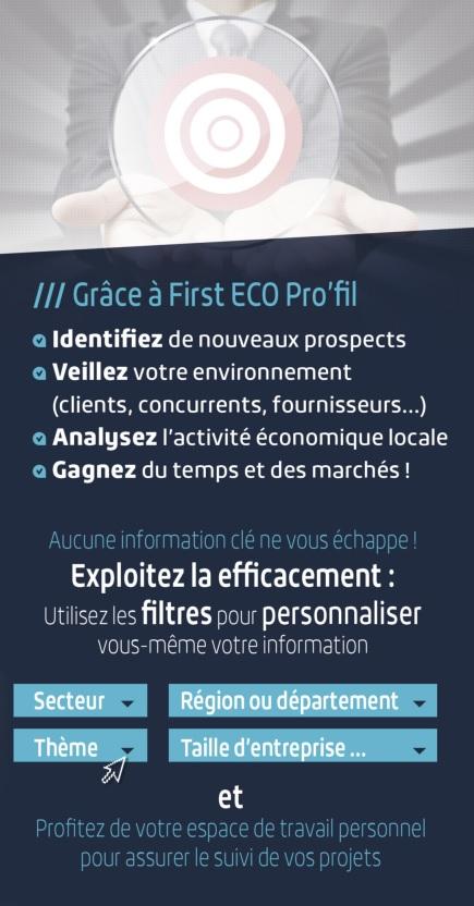Firsteco Pro'fil