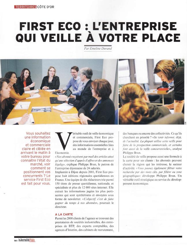 journal_palais_2.jpg
