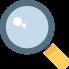prospection personnalisée