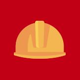 Évolution des chantiers